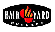 back yard burgers calories