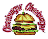 cheeburger cheeburger calories