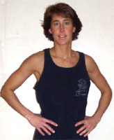 personal trainers sharon chamberlin