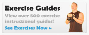 exercise guides instructions