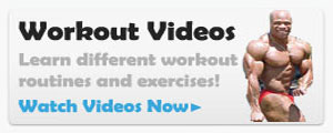 videos exercises workouts