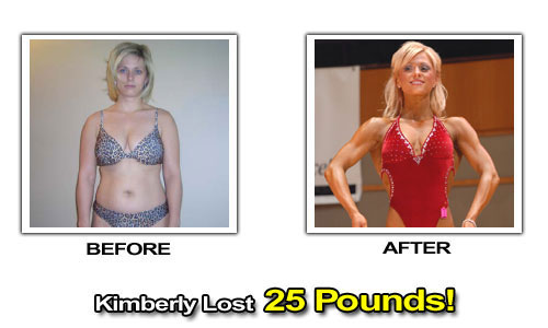 weight loss success before after photos