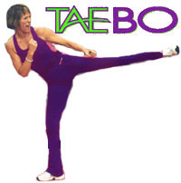 taebo
